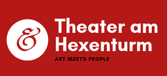 Theater am Hexenturm